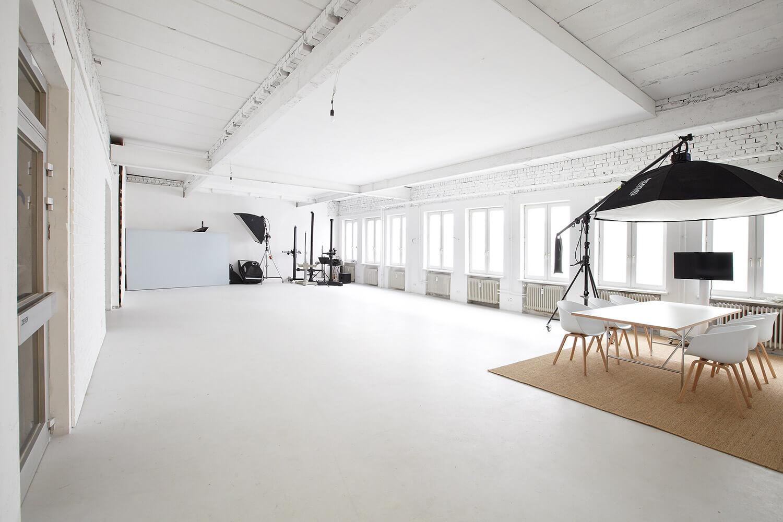 Huettner Studio 002